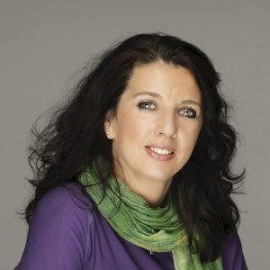 Teresa McMullen